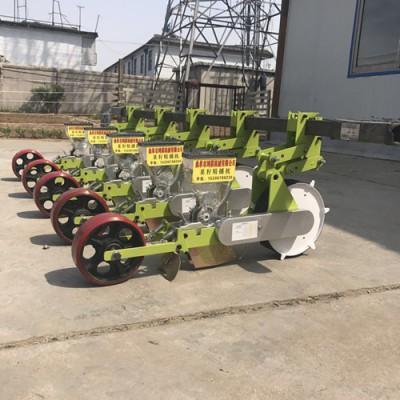机械设备 农业机械 种植施肥机械 栽植机械