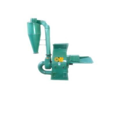 东盛机械 饲料机械 饲料加工设备 颗粒饲料机械 成套饲料机械