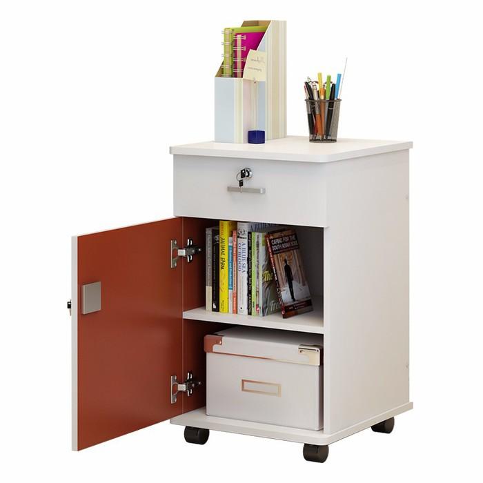 办公收纳柜 办公木柜