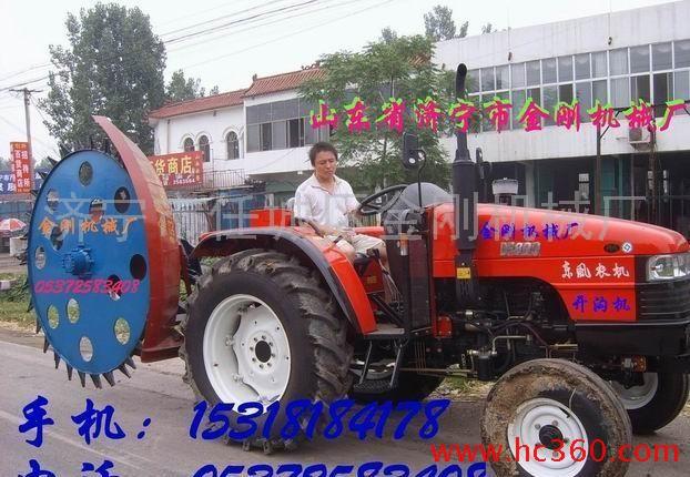 农业植保机械  植保机械园林 园林机械