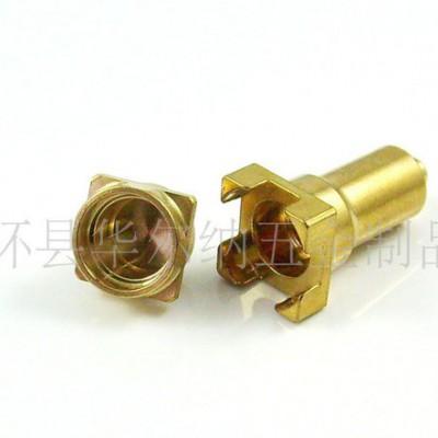 非标机械零配件 非标机械 非标机械加工 机械配件