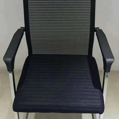 高陵静祥办公家具, 办公椅,办公桌,定制办公家具,厂家直销