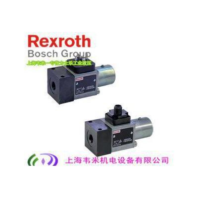 力士乐压力继电器REXROTH压力继电器