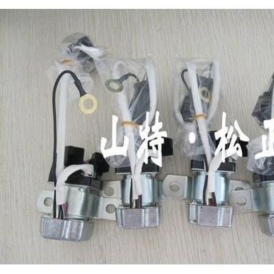 供应小松Komatsu PC200-7安全继电器、品牌继电器厂家批发、安全继电器价格、安全继电器图片、安全继电器批发