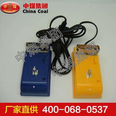智能矿灯充电器,矿灯充电器,智能矿灯充电器厂家直销