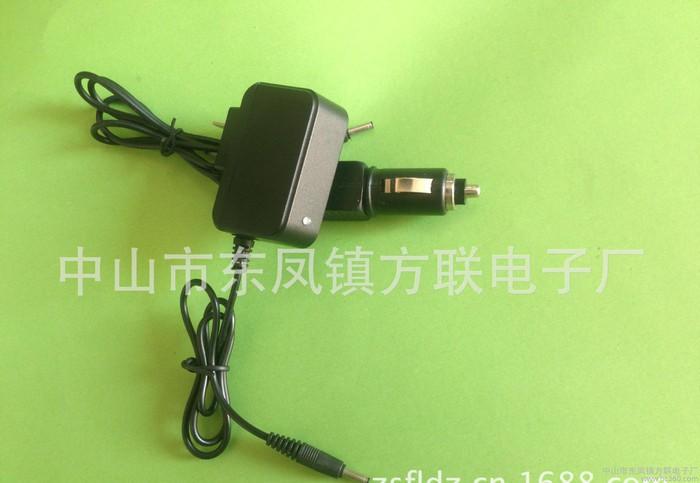 8.4v充电器 锂电池充电器 镍氢电池充电器 充电电池充电器