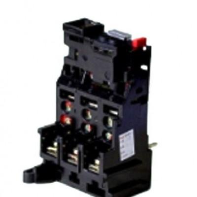 长城电器 JRS8-16系列热过载继电器 热继电器