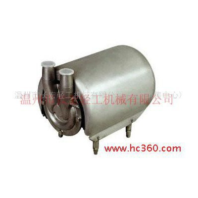 供应河南新品饮料泵|郑州饮料泵|饮料泵