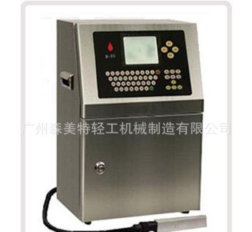 饮料生产日期打印机|饮料喷码机|饮料打码机|饮料打标机