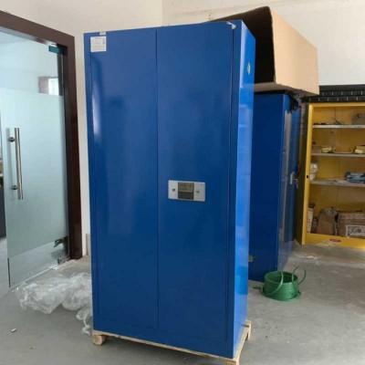 化学品供应柜 剧毒化学品柜 危险化学品放置柜