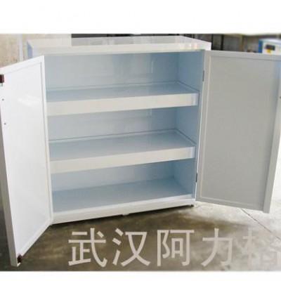 强酸强碱柜,化学品存储柜,强酸柜,防腐蚀安全柜,研究所化学品存储c