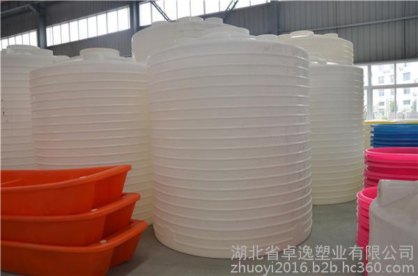 化学品储罐 10吨 哪 家好