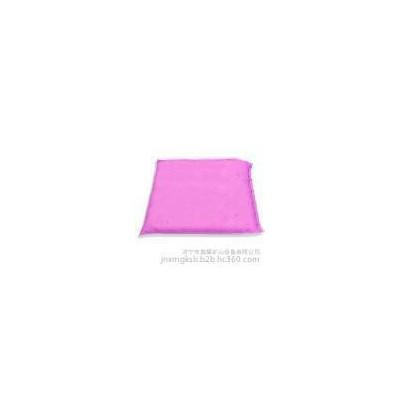 枕状化学品吸附棉(美国质量    枕状化学品吸附棉(美国功能鑫煤
