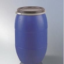 皮革化学品 环亚科技供应皮革化学品桶装  环亚科技供应