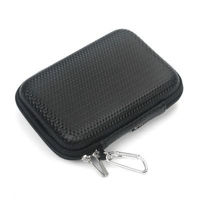 EVA防震箱包 EVA包工厂专业生产各类EVA工具包 EVA包装盒可订制