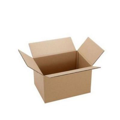 纸箱包装 纸箱包装